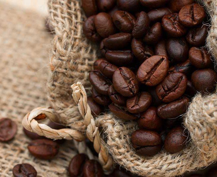 Cafeína y café: instrucciones de uso