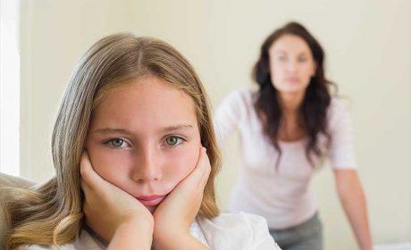 Emociones, ¿cómo controlarlas?